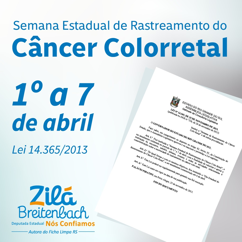 card_cancer_colorretal_1